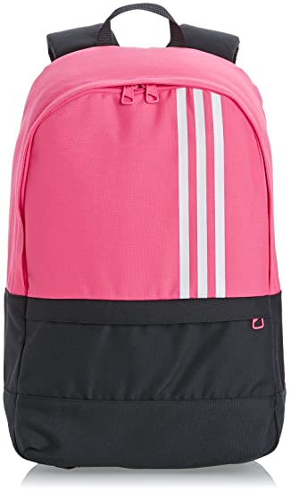 b48105970a99 Buy adidas pink rucksack   OFF56% Discounted