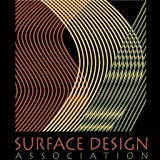Surface Design Publications: International in scope, articles on contemporary fiber-based art forms realized through concept, process, and materials.