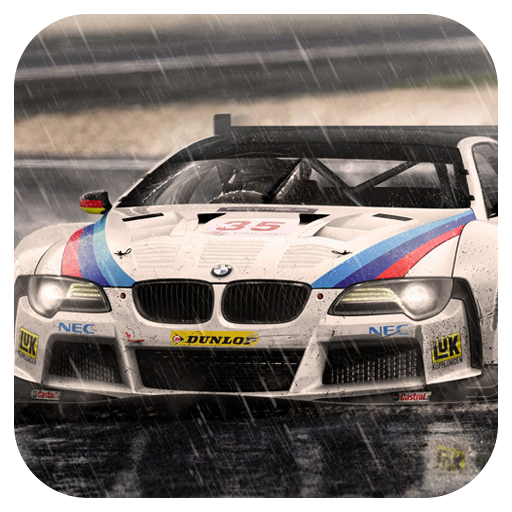 Racing Car Live Wallpaper Amazoncouk Appstore For Android