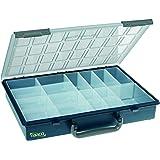 KAYSER GmbH 108423 - Sistema de organización de armarios