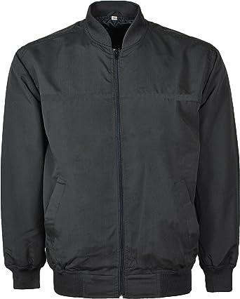 Mens summer lightweight jackets – Jackets photo blog