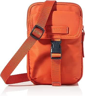 Marc O'Polo Damen Luela Crossbody Bag S, Einheitsgröße