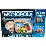 Monopoly Elektronisch Bankieren