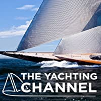 The Yachting Channel
