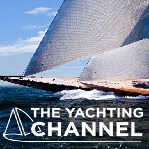the-yachting-channel