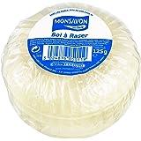 Monsavon - Sapone per rasatura - 125 g