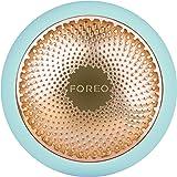 FOREO UFO 2 gezichtsbehandelingsapparaat voor alle huidtypes, Mint