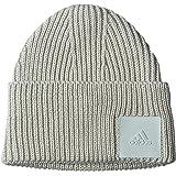 adidas Zne Premium Woolie Gorro, Unisex Adulto