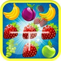 Fruits Smash Mania
