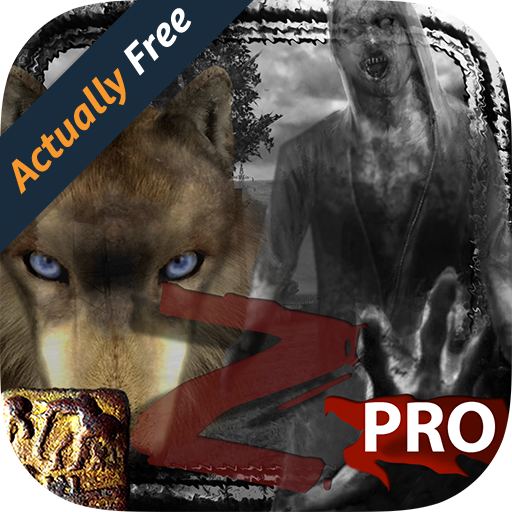 zombie-fortress-trophy-pro