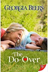 The Do-Over (English Edition) Kindle Ausgabe
