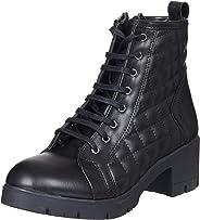 Polaris Kadın 92.310675.Z Moda Ayakkabılar