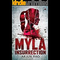 MYLA: Insurrection