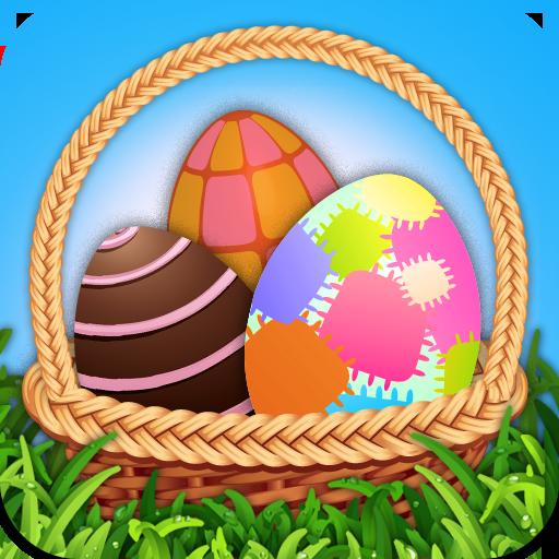 hidden-egg-hunt