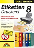 Etiketten Druckerei 8 [Download]