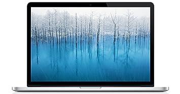 apple 15 macbook pro. apple macbook pro with retina display 15-inch laptop (intel quad core i7 2.3 15 macbook