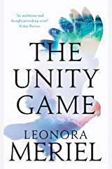 The Unity Game Kindle Edition