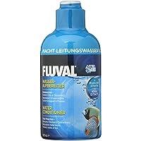 Fluval Aquaplus Water Conditioner 500 ml