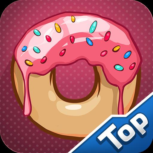 donut-maker-game-free