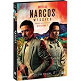 Narcos: Messico Stagione 1