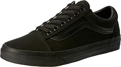 Vans Authentic, Sneakers Unisex-Adulto