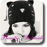 Yuya Beauty Tutorials