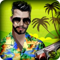 Miami Gunplay: Сrime Vice
