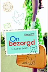 Onbezorgd (Dutch Edition) Kindle Edition