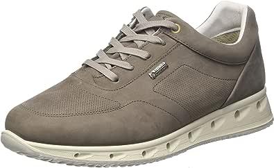 IGI&CO Ulsgt 11188, Sneaker a Collo Alto Uomo