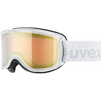 Uvex Skyper LM Ski Goggles 6066bd821cb