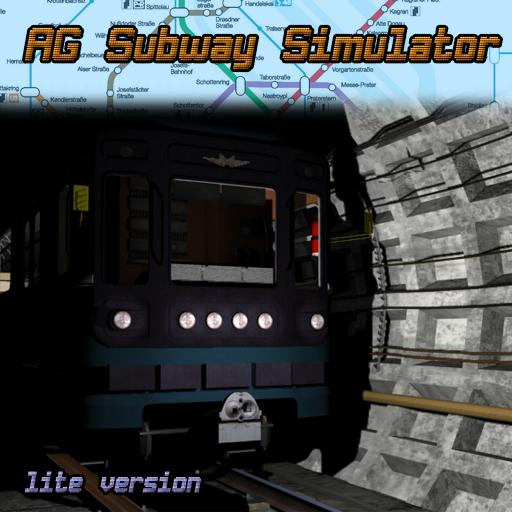 ag-subway-simulator-lite-for-tablet