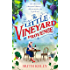The Little Vineyard in Provence: The most uplifting book you'll read this Autumn