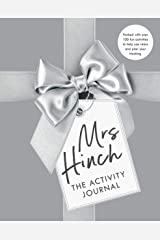 Mrs Hinch: The Activity Journal Hardcover