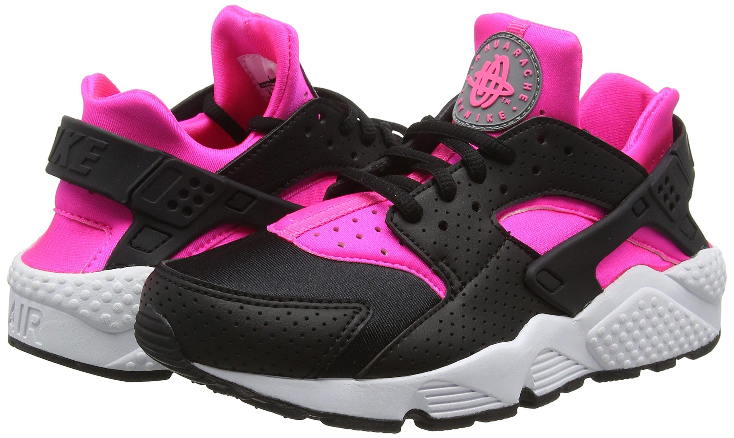81Ty 65mWZL - Nike Women's Wmns Air Huarache Running Shoes