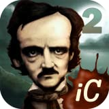iPoe2: The Interactive and Illustrated Edgar Allan Poe Collection