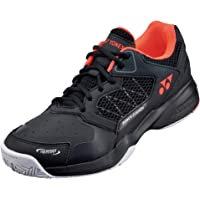 YONEX Power Cushion Lumio2 Mens Tennis Shoes