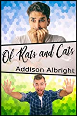 Of Rats and Cats Kindle Edition