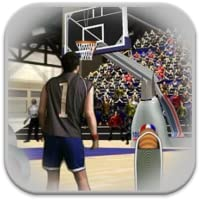 Shoot 3 Point Game