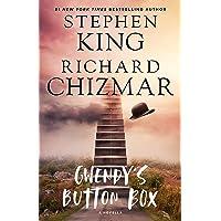 Gwendy's Button Box: A Novella: Volume 1