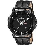 Swisstyle Analog Strap Men's Watch-SS-GR804…
