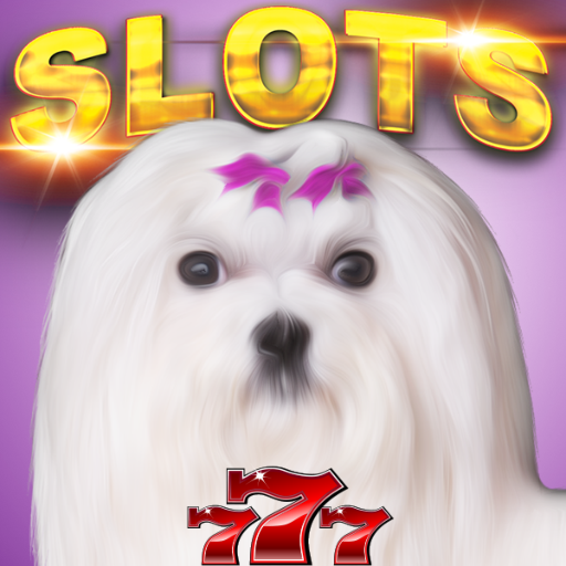 puppy-pay-day-dog-slots