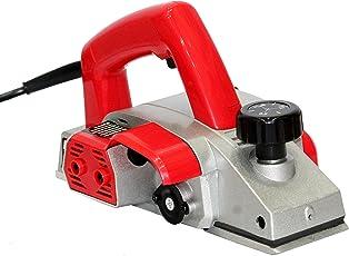 Digital Craft Matrix Professionals and Craftsmen for Various DIY Works in Home Workshop and Garage Matrix Corded Planer (1-82 mm)