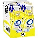 Biff Badkamer Cleaner