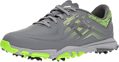 New Balance Men's Minimus Tour Golf Shoe