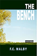 The Bench Kindle Edition