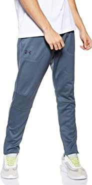 Under Armour Erkek Spor Pantolon MK1 Warmup Pant
