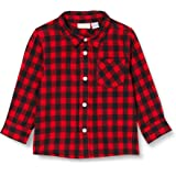 Chicco Camicia Maniche Lunghe Camisa de Manga Larga