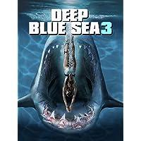 Deep Blue Sea 3 [dt./OV]