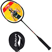 Li-Ning XP 2020 Special Edition Blend Strung Badminton Racquet With Free Head Cover