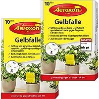 Aeroxon Gelbfalle 2x10